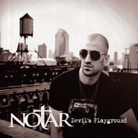 Notar - Devil's Playground