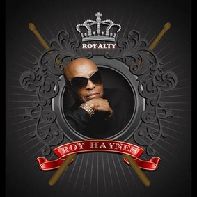 Roy Haynes - Roy-Alty
