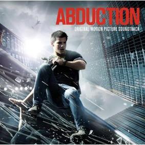 Various Artists - Porwanie / Various Artists - Abduction