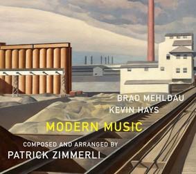 Brad Mehldau - Modern Music