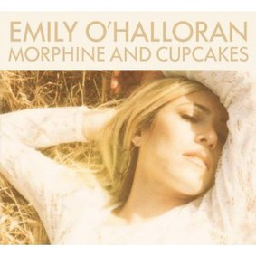 Emily O'Halloran - Morphine and Cupcakes