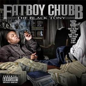 Fatboy Chubb - The Black Tony