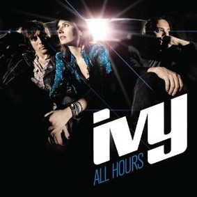 Ivy - All Hours