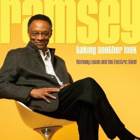 Ramsey Lewis - Ramsey, Taking Another Look