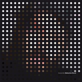 Scroobius Pip - Distraction Pieces