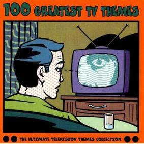 Various Artists - Hawaii Five-0