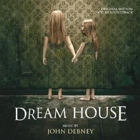Various Artists - Dream House
