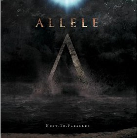 Allele - Next to Parallel