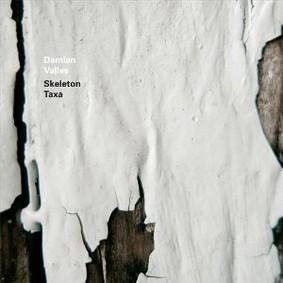 Damian Valles - Skeleton Taxa