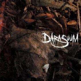Darasuum - Bite Back