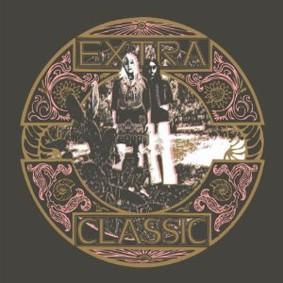Extra Classic - Your Light Like White Lightning, Your Light Like a Laser Beam