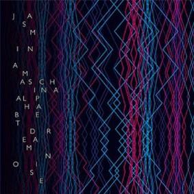 Jasmina Maschina - Alphabet Dream Noise
