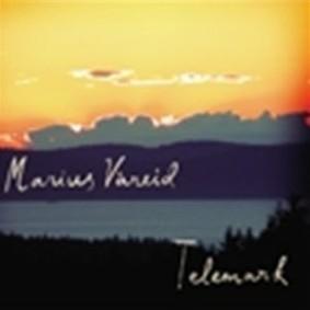 Marius Vâreid - Telemark
