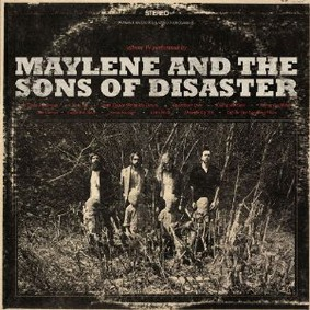 Maylene & the Sons Of Disaster - IV