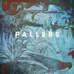 Pallers - The Sea of Memories