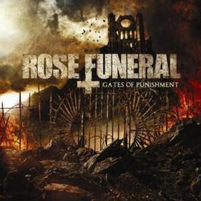 Rose Funeral - Gates of Punishment