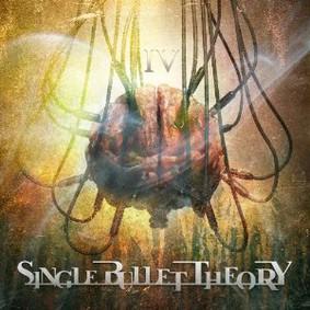 Single Bullet Theory - IV
