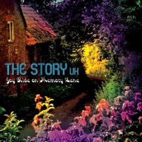 The Story UK - Joy Ride on Memory Lane