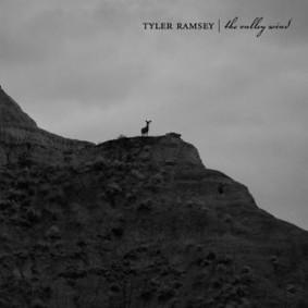 Tyler Ramsey - The Valley Wind
