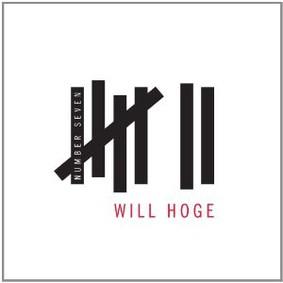 Will Hoge - Number Seven