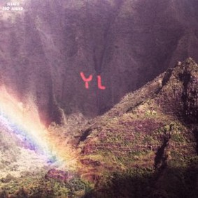 Youth Lagoon - The Year of Hibernation