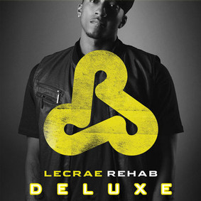 Lecrae - Rehab Deluxe