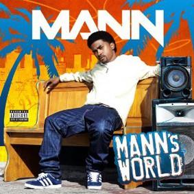 Mann - Mann's World