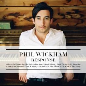 Phil Wickham - Response