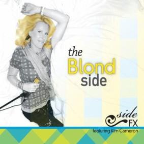 Side FX - The Blond Side