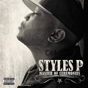 Styles P - Master of Ceremonies