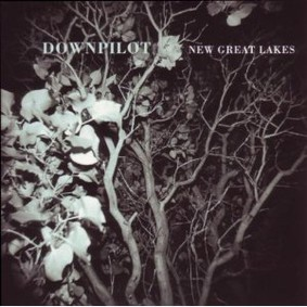 Downpilot - New Great Lakes