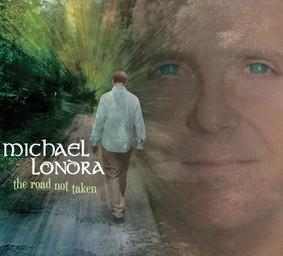 Michael Londra - Beyond Celtic