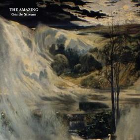 The Amazing - Gentle Stream