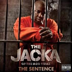The Jacka - The Sentence