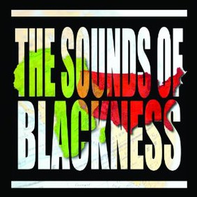 Sounds of Blackness - Fly Again