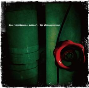 Marcus Henriksson - The Möllan Sessions