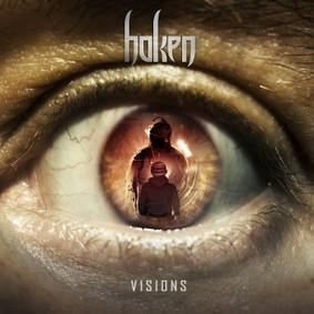 Haken - Visions