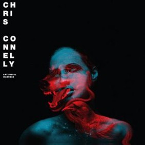 Chris Connelly - Artificial Madness