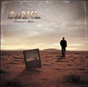 Awake - Forever More