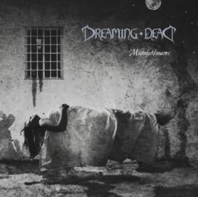 Dreaming Dead - Midnightmares