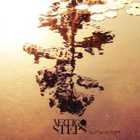 Vertigo Steps - Surface/Light