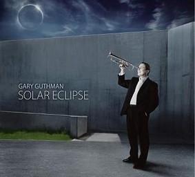 Gary Guthman - Solar Eclipse