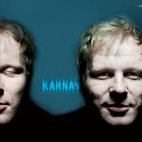Grzegorz Karnas - Karnas
