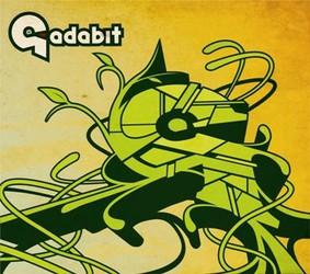 Gadabit - Gadabit