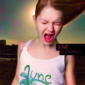 Julia Marcell - June