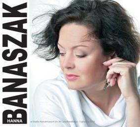Hanna Banaszak - Live