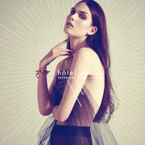 Various Artists - Hotel Costes 15