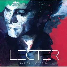 Lecter - Inside / Outside