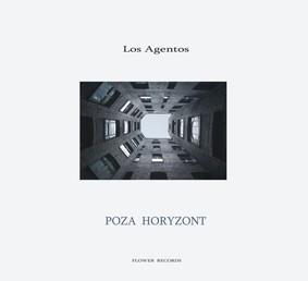 Los Agentos - Poza horyzont