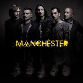 Manchester - Chemiczna Broń